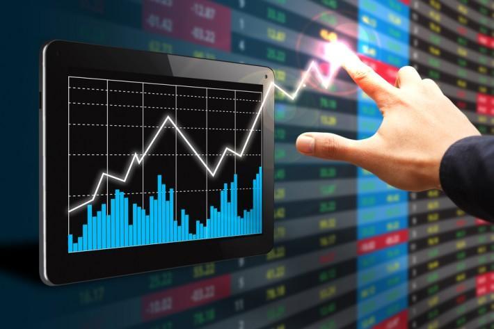 Desarrollo de estrategia comercial – los fundamentos importantes