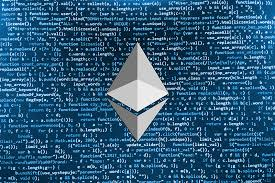 El futuro de Ethereum – pronóstico de precio