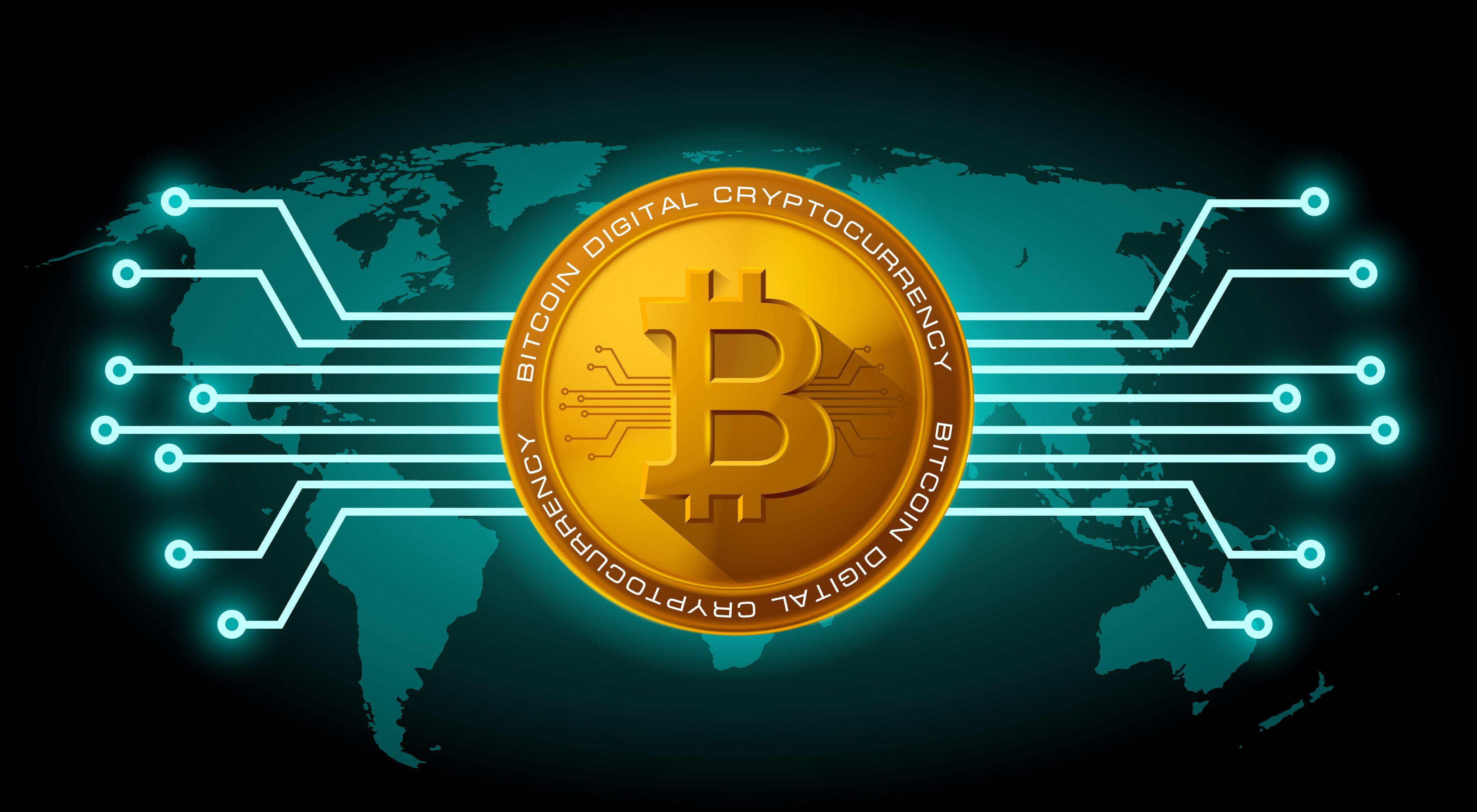 El futuro de Bitcoin – A3trading comentario
