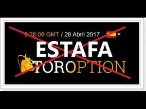estafa-revision-toroption