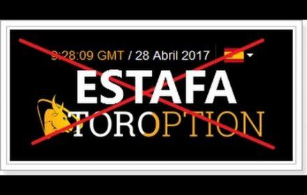 estafa-revision-toroption