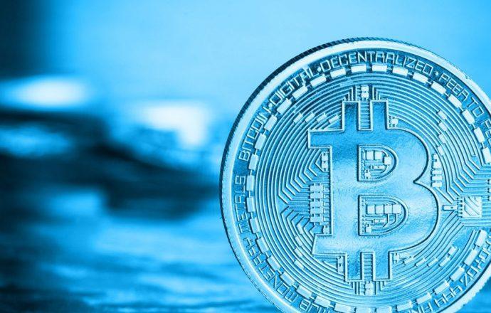 Bitcoing trading