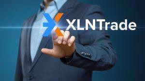 XLNTrade - Mi increíble historia de éxito