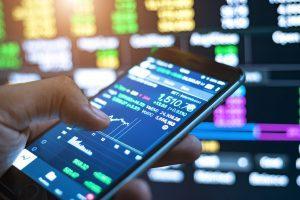 ¿Quiere saber qué es una tendencia y por qué es importante en el Forex?