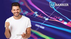 Consejos para invertir de forma rentable en Ubanker