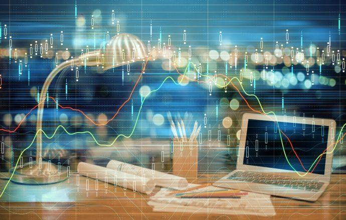 Coronavirus: El impacto en el mercado de las divisas