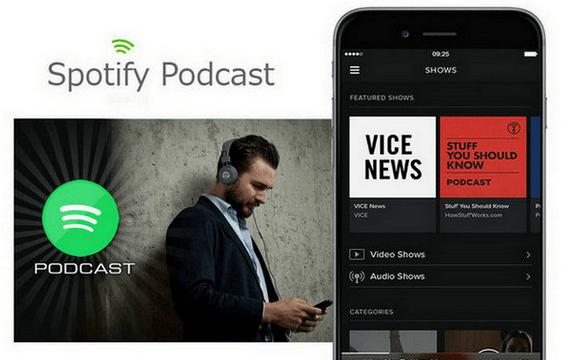 Desde Ontega pensamos que hay muchas partes móviles en el negocio de Spotify