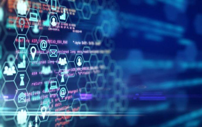 XLNtrade información comercial sobre nvidia