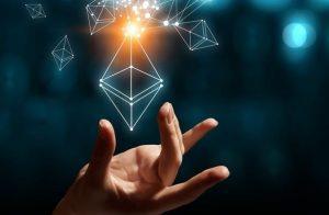 Broker XLNtrade información comercial sobre nvidia