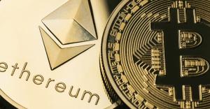 Bitcoin y el Ethereum