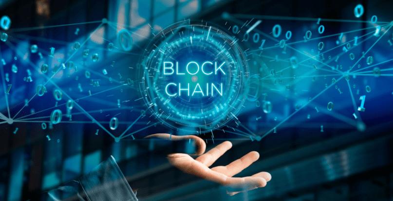Bitcoin y el Ethereum 1