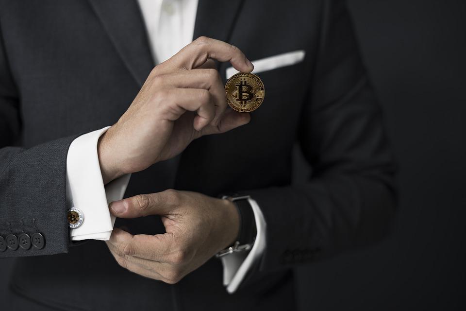 IPO el futuro de la criptoeconomía?