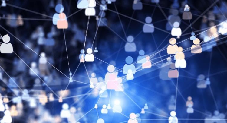 MercadoLibre vs Facebook - Revision de XLNTrade