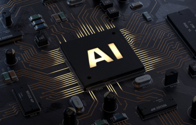 3 stocks artificial de inteligencia