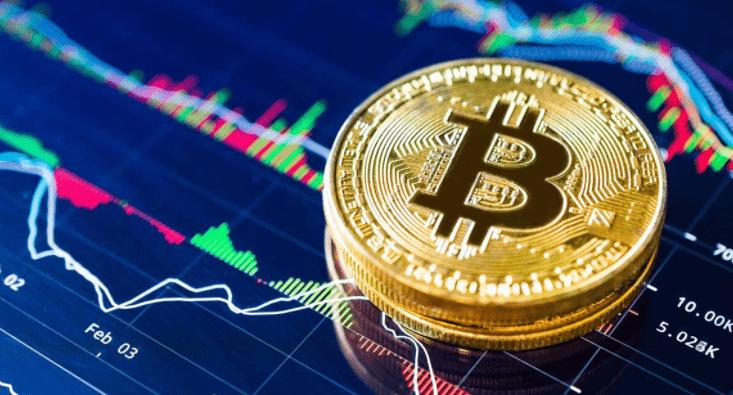 2 razones para invertir en criptomonedas a pesar de la caída