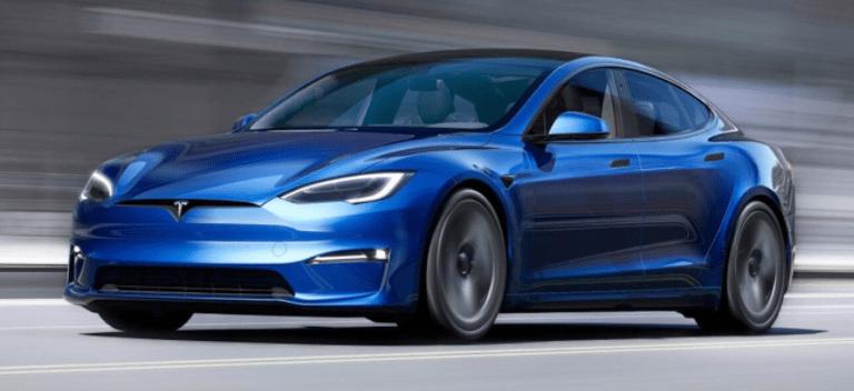 ¿Por qué el nuevo modelo PLAID+ de Tesla causo gran controversia?