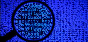 Los términos criptográficos