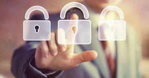 La protección de datos